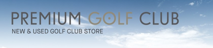 Used golf, used golf irons, used golf Thailand, Thai used golf, golf club Thailand, used golf equipment, golf for sale, used golf sets, second hand golf.