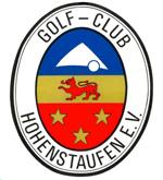 Golf-Club Hohenstaufen