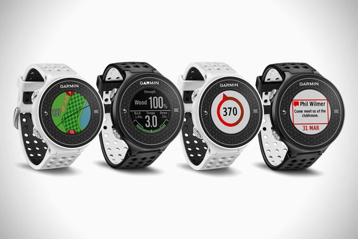 Best Golf GPS Watch Review And Buying Guide