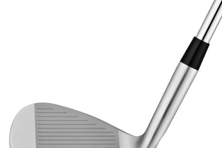 Best Golf Wedges for Beginners