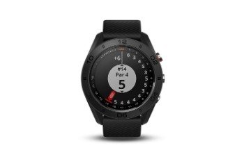 Garmin Approach S60 Review