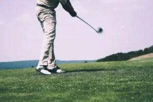 Golf Beginner's Guide Golf Wedge Questions