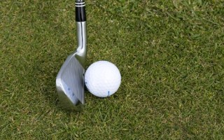 What Golf Wedges Spin The Most And Give You Maximum Leverage