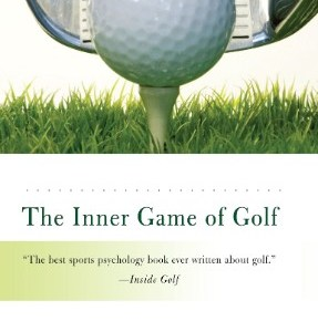 Best Golf Books