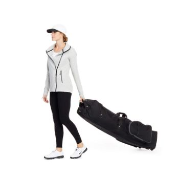 Best Golf Travel Bag Review And Buyer's Guide