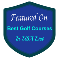 Top 100 Golf Courses In United states 1