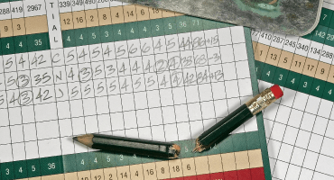 AimPoint Green Reading Make More Putts