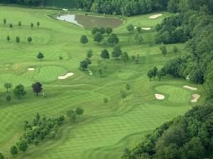 Zuid Limburgse Golf en Country Club