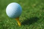 Special offer golf break Cyprus