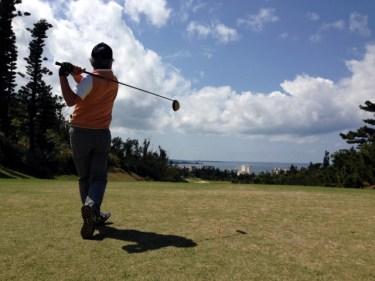 【ゴルフ教えて!】ハンディキャップ12はどれだけ上手い?