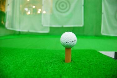 ゴルフクラブのフィッティングでのNG項目を知っておこう!