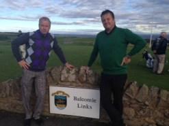 golfnscotland-testimonial-008