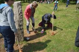 Golf Paysan à la ferme aux 5 saisons - 14