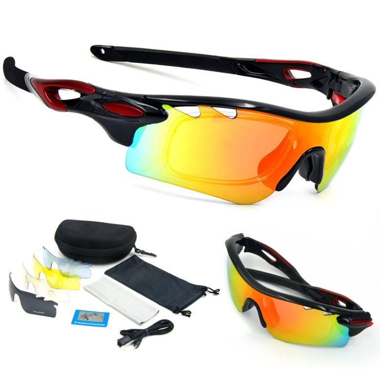 2018 prescription sunglasses for golf