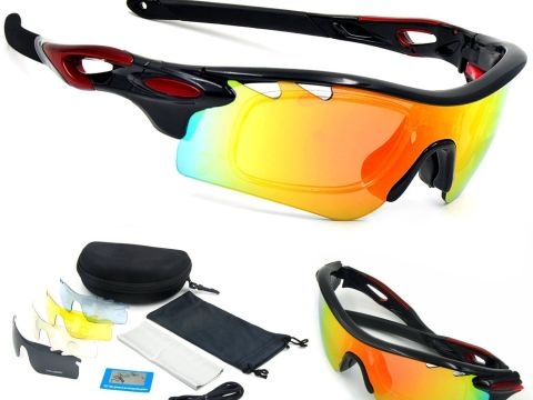 2018 prescription sunglasses for golf