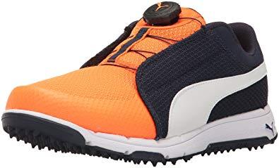 junior golf shoes