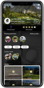 GolfPlayed-App-WHo-did-you-play-with