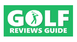 cropped-golfreviewsguide-com-logo-very-small2.png