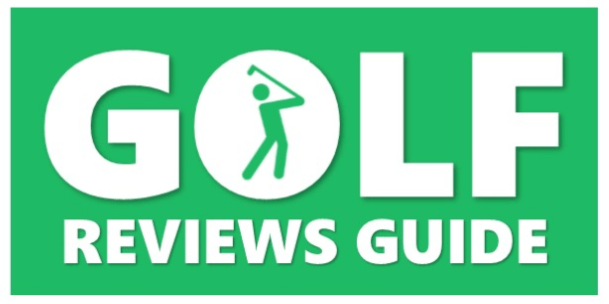 Golf Reviews Guide logo