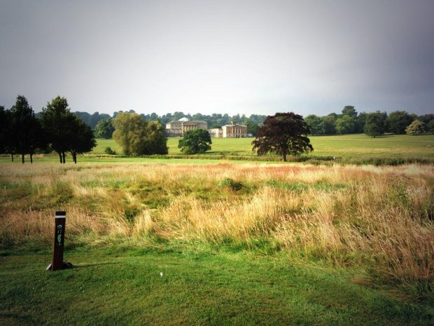 Derbyshire Golf Courses Reviews Deals Best Rated