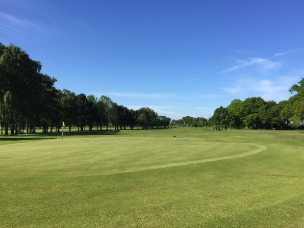 wilmslow-golf-club-twitter