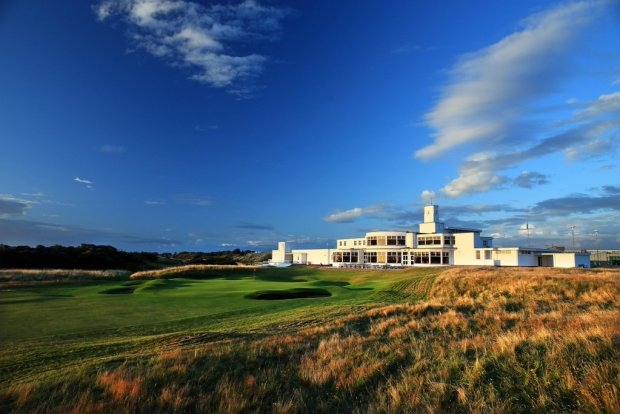 royal-birkdale-twitter