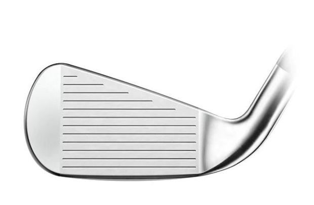 Titleist U510 Irons