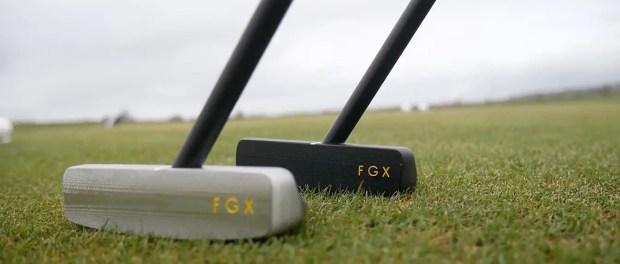 FGX Hybrid X