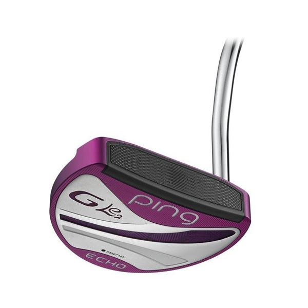 Ping G Le2 Putter