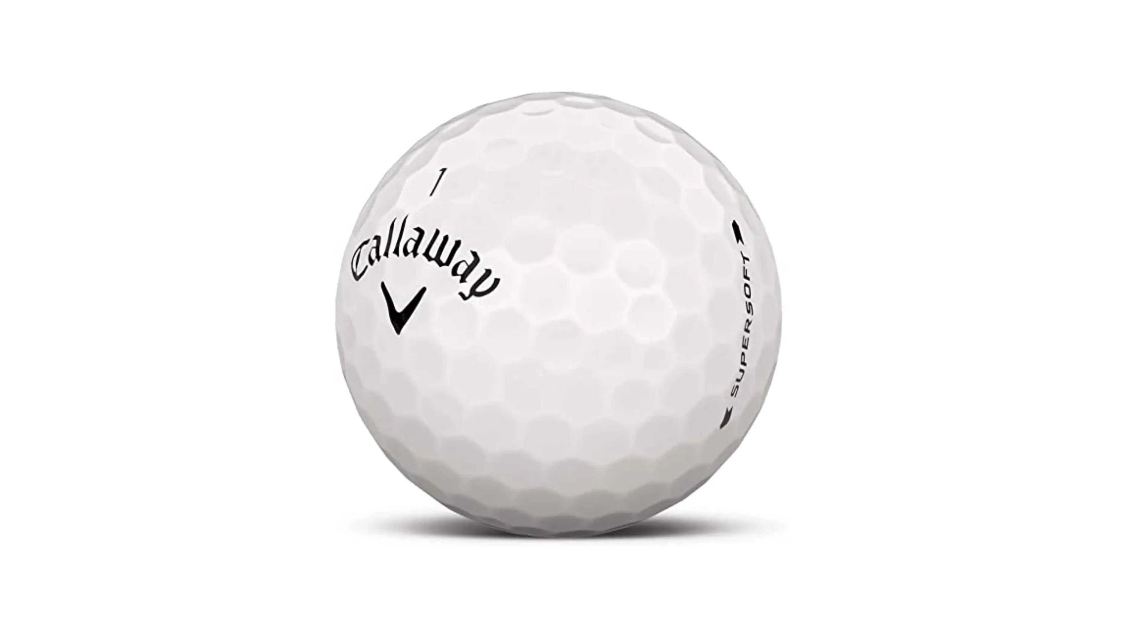 37+ Callaway golf balls review 2017 info