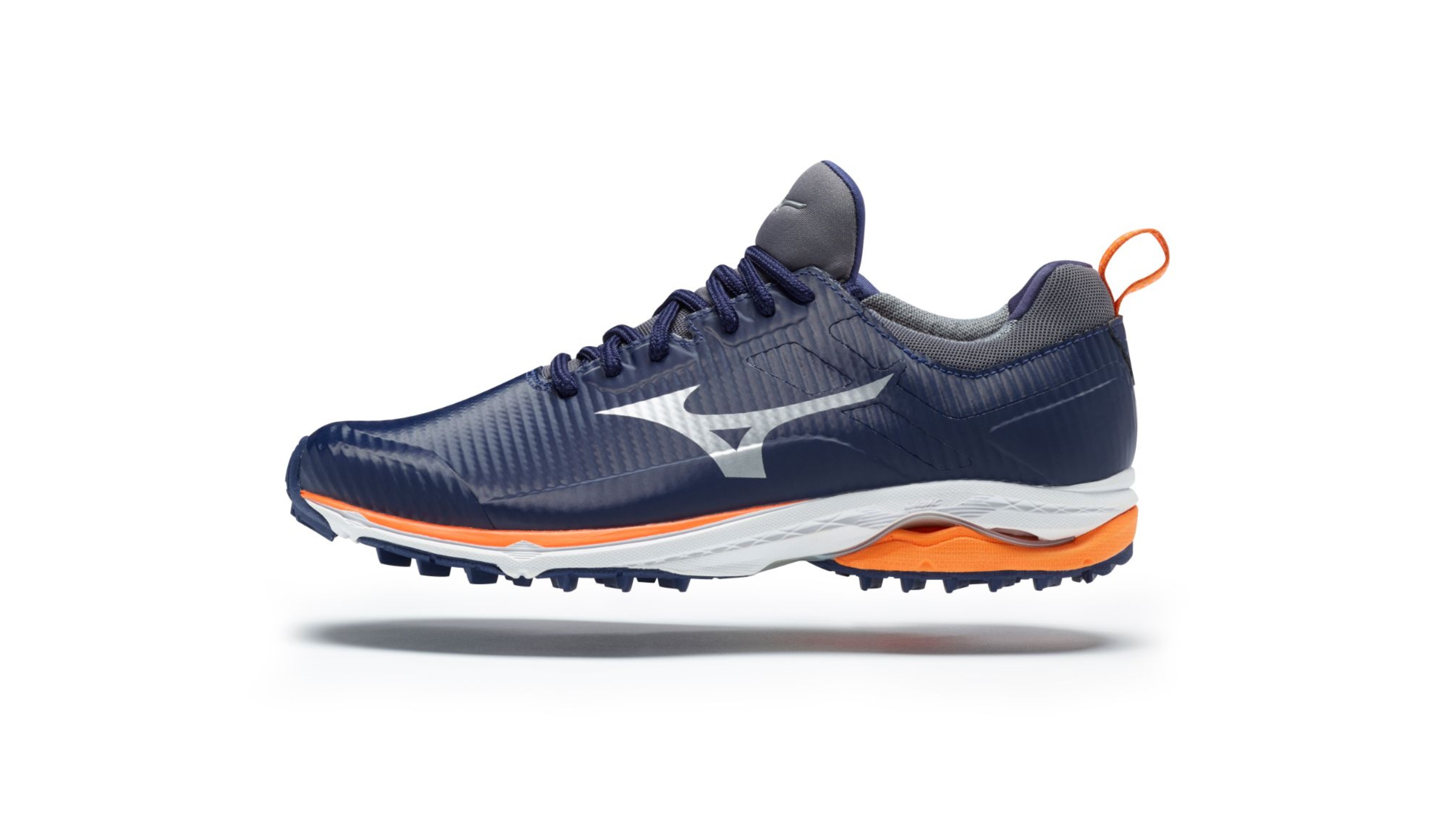 mizuno golf shoes usa free