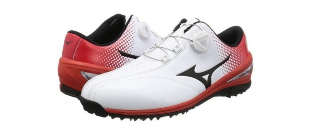 Mizuno Nexlite Boa Shoes