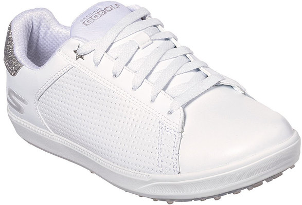 Skechers Go Golf Drive Womens