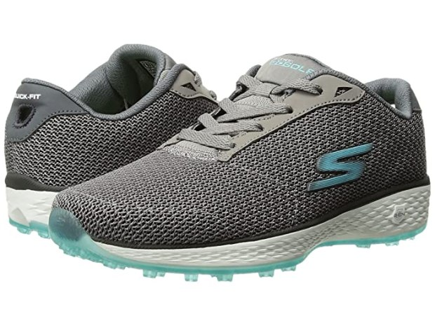 Skechers Go Golf Eagle Womens