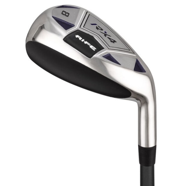 Rife RX4 Irons