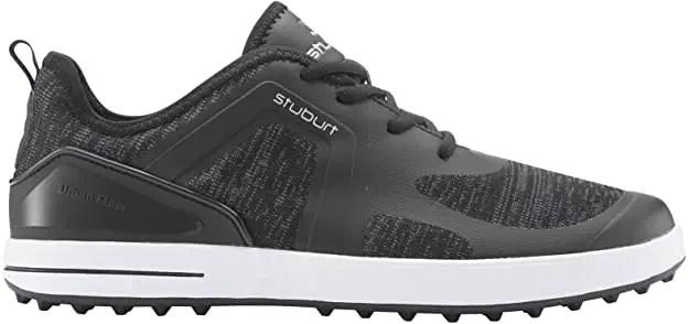 Stuburt Urban Flow Golf Shoes Review