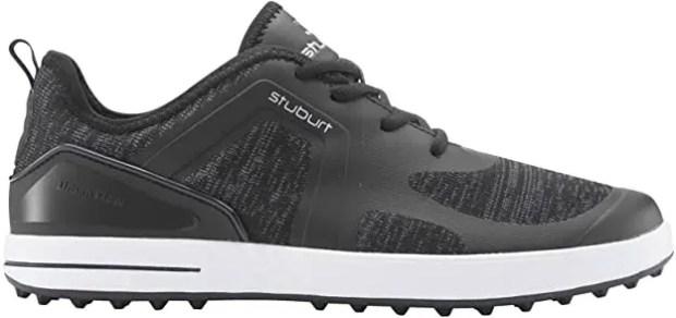 Stuburt Urban Flow Shoes