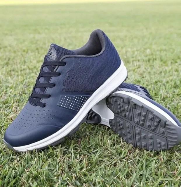 Nextlite Pro Thestron Golf Shoe