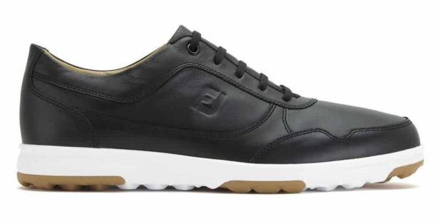 Footjoy Casual Golf Shoes