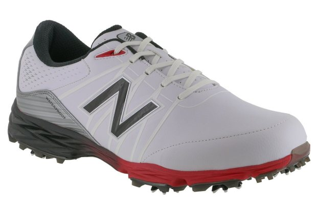 New Balance NBG 2004 Golf Shoes