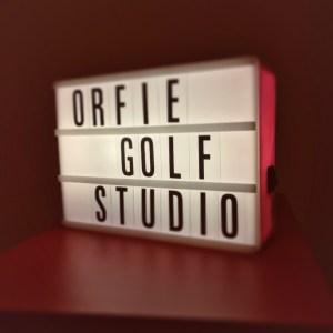 大阪のゴルフスクール