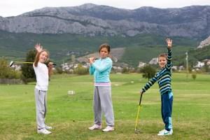 golf2-231016