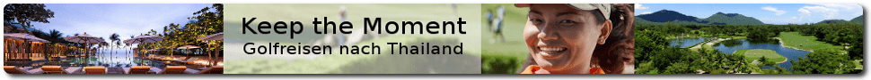 keepthemoment-banner-970x90