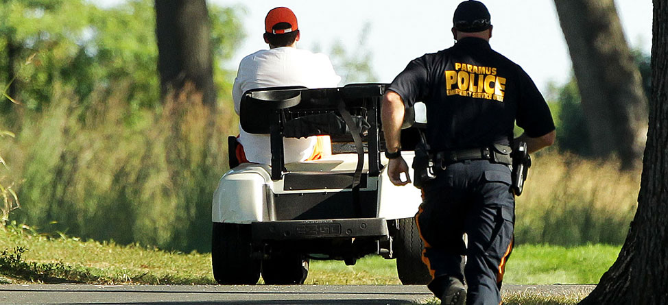 State & City Ordinances for Golf Cart Use: Examples of How They Differ