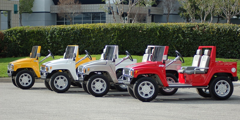 The Hummer Golf Cart Models that Will Turn Heads at Your Club on lifted golf carts, off-road golf carts, customized golf carts, truck golf carts, pimped out golf carts, cool golf carts, modified golf carts, unique golf carts, heavy duty golf carts, crazy golf carts, old car golf carts, luxury golf carts, custom golf cart bodies,