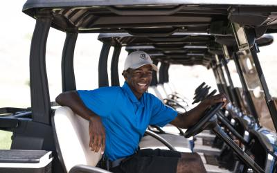 Top 7 Brands Of Golf Cart Seat Covers: Price, Quality, And Longevity