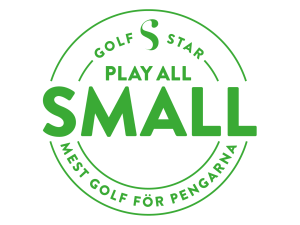 PLAY ALL SMALL