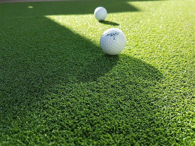 Learn Some Great Tips About Golfing Here