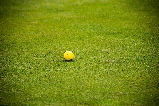Take A Look At These Great Golfing Tips!