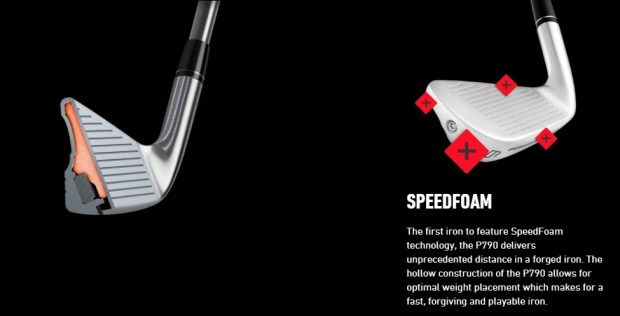 Image result for taylormade 790